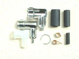 repair kit for rcexl, 10mm
