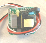 wysiwyg cdi board for model IC gas engines